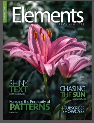 ELEMENTS COVER SEPT 2015